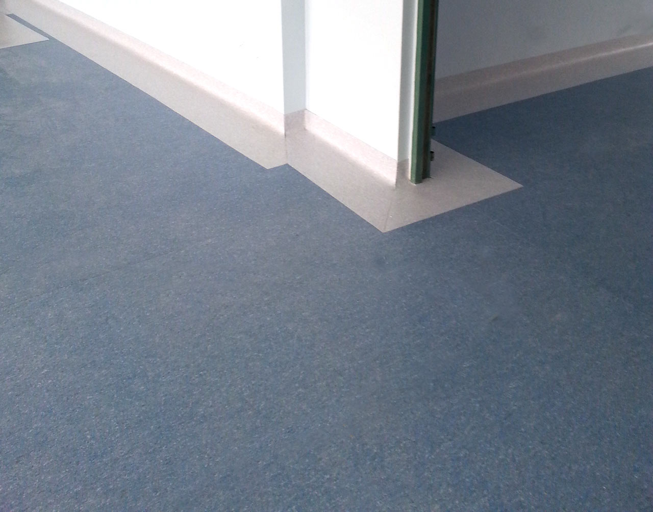 Pavimenti in resina opinioni simple pavimenti in resina for Pavimenti x esterni ikea