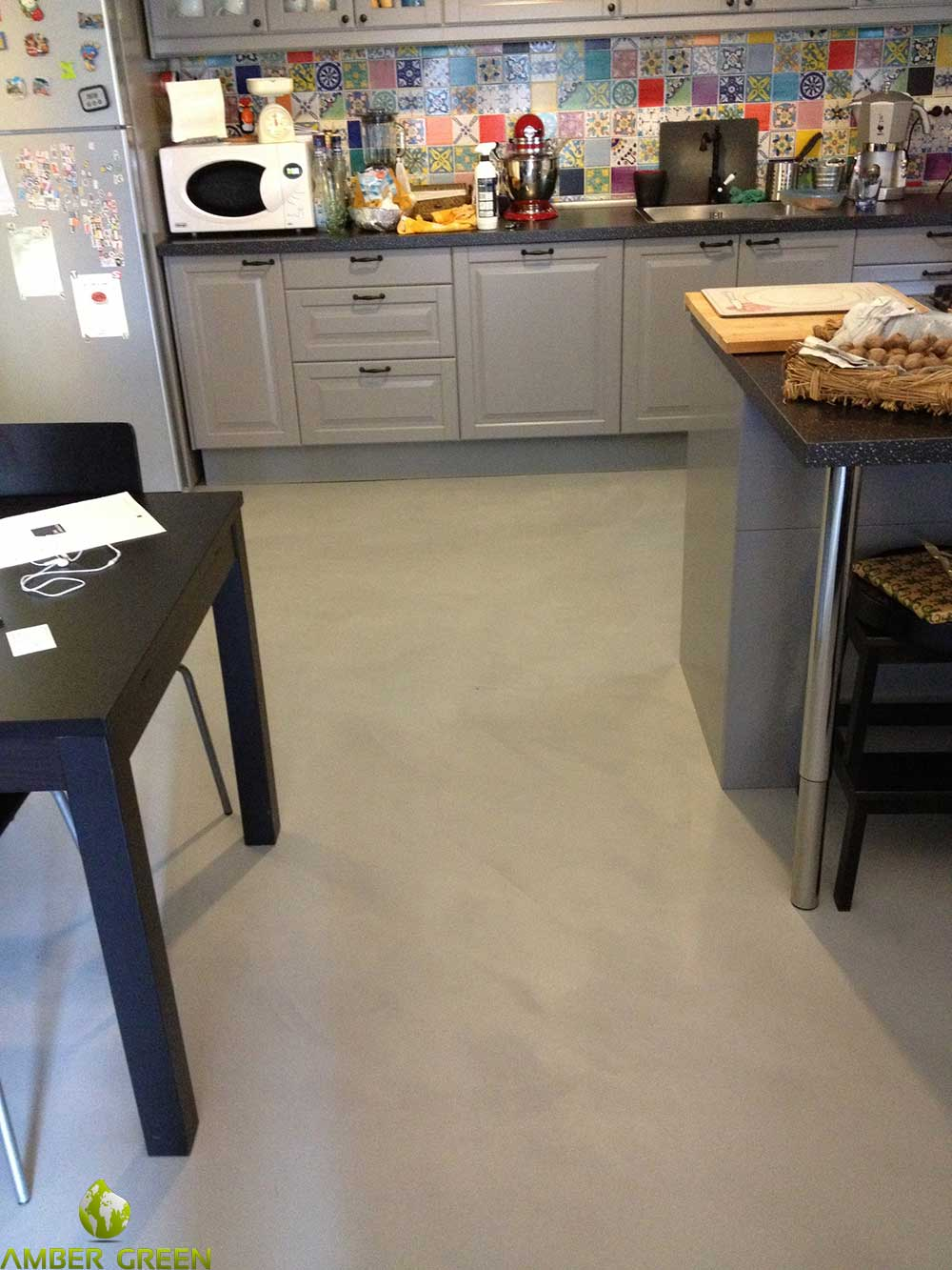 best pavimenti da cucina pictures ideas design 2017