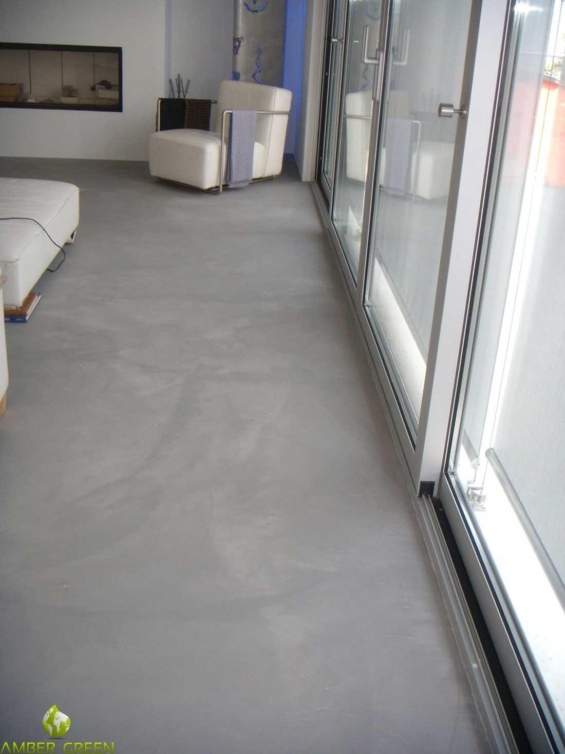 Foto pavimenti in resina i nostri lavori - Resina per esterni ...